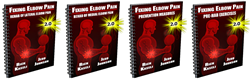 fixing elbow pain review