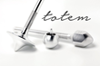 Totem Pen Launched to End Meeting Boredom