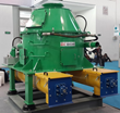 GN Latest Vertical Cuttings Dryer for Drilling Waste Management