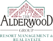 The Alderwood Group Announces Partnership with Pristine New Mexico...