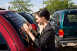 """How to Avoid Buying a Risky Used Car with a Proper Vehicle..."