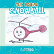 Heli-skiing Topic of New Children's Book from L.J. Walsh