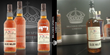 WSWA Bacon Bourbon Debut Prompts Olde Major to Ask for Help from Fans, Retailers, & Distributors