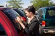 risky used car loans