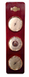 COBB & Co. Clocks Add New Large 3 in 1 Barometer to Their UK...