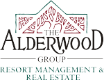 Alderwood Resort Group