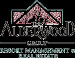 Alderwood Resort Group