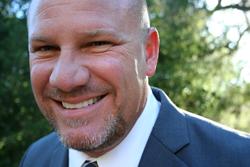 Kevin Leonard VA loan Specialist