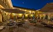 Hotel in Cusco Peru