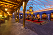 The Libertador Cusco Hotels