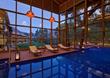 sacred valley spa cusco hotel