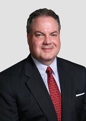 Brian Rener joins SmithGroupJJR Chicago office
