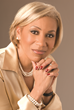 Sarah Lattimer, President and CEO, Lattimer Communications, Atlanta, GA