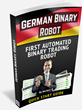German Binary Robot Quick Start Guide