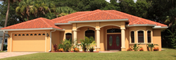 reflective roof coating, impact window installation, FHAProducts, Florida Home Improvement Associates