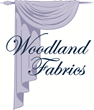 Join Woodland Fabrics and Hunter Douglas for a Website and Going Green...