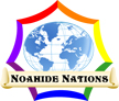 "Noahide Nations weighs in on Noah Movie controversary; Launches online classes to live ""a Noah-inspired life""."