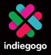 POP is Crowdfunding on Indiegogo