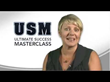 The Ultimate Success Masterclass: Review Examining Natalie Ledwell's...