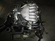 5VZ Toyota Tundra Engine