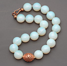 http://www.aypearl.com/wholesale-gemstone-jewelry/wholesale-jewellery-X3400.html