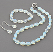 http://www.aypearl.com/wholesale-gemstone-jewelry/wholesale-jewellery-T82.html