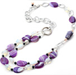 http://www.aypearl.com/wholesale-gemstone-jewelry/wholesale-jewellery-X1216.html