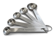 Wrenwane Launches New Measuring Spoons Set for Home Bakers