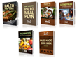 Paleohacks Cookbook PDF Review | Discover Healthy And Delicious Paleo...
