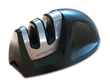 The New Wrenwane Kitchen Knife Sharpener Launched at Industry Trade...