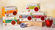 The Republic of Tea's Innovative New One Cuppa™ Teas Now Available at The Fresh Market