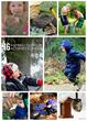 inspiring outdoor activities