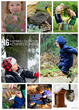 Inspiring Outdoor Activities Have Been Published On Kids Activities...