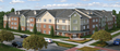Miller-Valentine Group Announces Newton Place Apartments in Newton,...