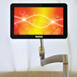 Mimo Monitors Releases Mimo Adapt Commercial Android Tablet