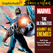 Marvel's The Ultimates: Against All Enemies Now Available from...