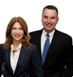 Scartelli Olszewski Attorneys Named to Multi-Million Dollar Advocates...