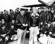 National Museum of the Pacific War to Receive Doolittle Raiders Book with 25 Raiders Signatures on April 16th