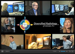 Diversified Radiology Symposium