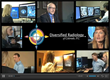 Diversified Radiology of Colorado Leading the Way With Virtual...