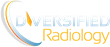 Diversified Radiology Logo