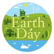 Earth Month Continues for American Textile Recycling Service as More...
