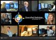 Diversified Radiology
