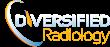 Diversified Radiology Logo