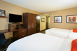 Courtyard by Marriott Manhattan Times Square West Hotel Welcomes Citi...