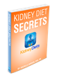 Kidney Diet Secrets Review | Introduces How ToReverse Kidney Diseases...