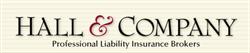 Design Professional Liability Insurance