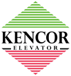 Kencor Elevator Joins 18th Annual NJSBGA Expo