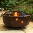 KCD Global Solutions, LLC Launches Website Featuring Quality Fire Pits...