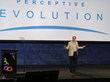 Perceptive Software Announces Perceptive Evolution at Inspire 2014